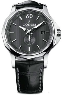 Corum Admirals Cup Legend