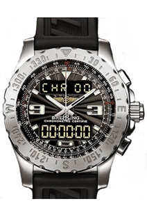 Breitling Professional Airwolf