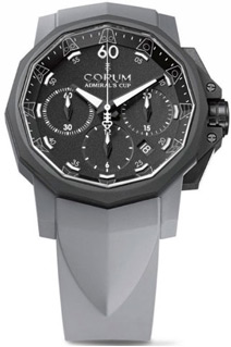 Corum Admirals Cup Challenger Limited Edition 70