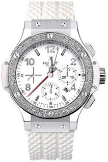 Hublot Big Bang Aspen Diamond