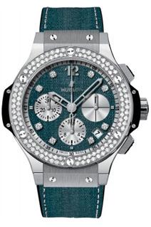 Купить бу швейцарские элитные часы фитнес часы екатеринбург купить