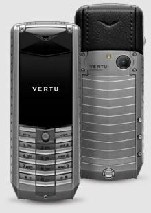 775b1c98d9a63 Комиссионный зал телефонов Vertu. Купить оригинальный Vertu